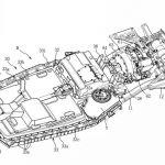 [特許]マツダ、レンジエクステンダーEVの構造に関する特許を取得