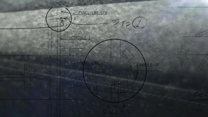 [TMS2019]マツダ、電気自動車のティザー動画を公開