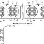 [特許]マツダ、より違和感なく運転できるALHに関して特許を出願