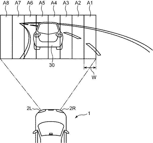 より違和感なく運転できるALHに関して特許を出願