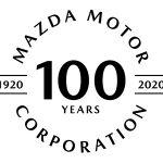 マツダ100周年特別記念車とベース車の価格比較一覧