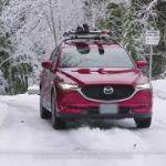 [動画]北米マツダ、2020 CX-5の魅力と機能を紹介する動画を公開