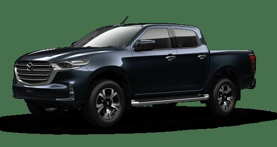 マツダ、6穴の車両用タイヤホイールを商標登録