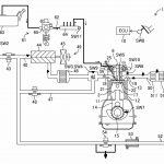 [特許]マツダ、オクタン価の異なる燃料で良好な運転を実現するエンジンの制御装置の特許を出願