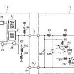 [特許]マツダ、水没時に下降動作を適切に確保できるパワーウィンドウに関する特許を取得