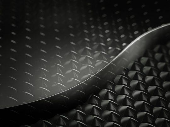 マツダ、バイオエンプラ新意匠2層成形技術で技術賞受賞