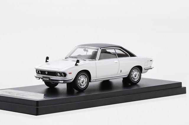 マツダコ、9月17日にMX-30などモデルカー3車種を新発売