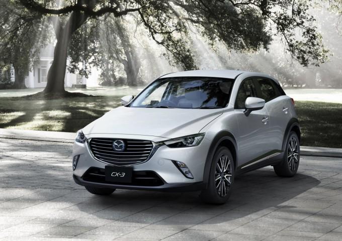 2016-Mazda-CX-3-3
