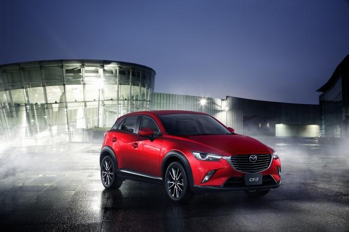 2016-Mazda-CX-3-51