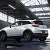 マツダ新型CX-3は来年2月26日か27日に発売らしい